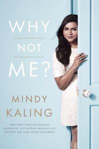 mindy-kaling-why-not-me