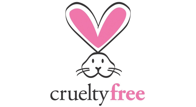 Complete Guide to Cruelty Free Cosmetics Brands