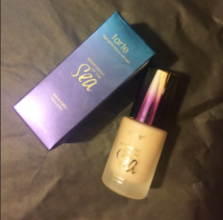Tarte Rainforest of the Sea ConcealerReview
